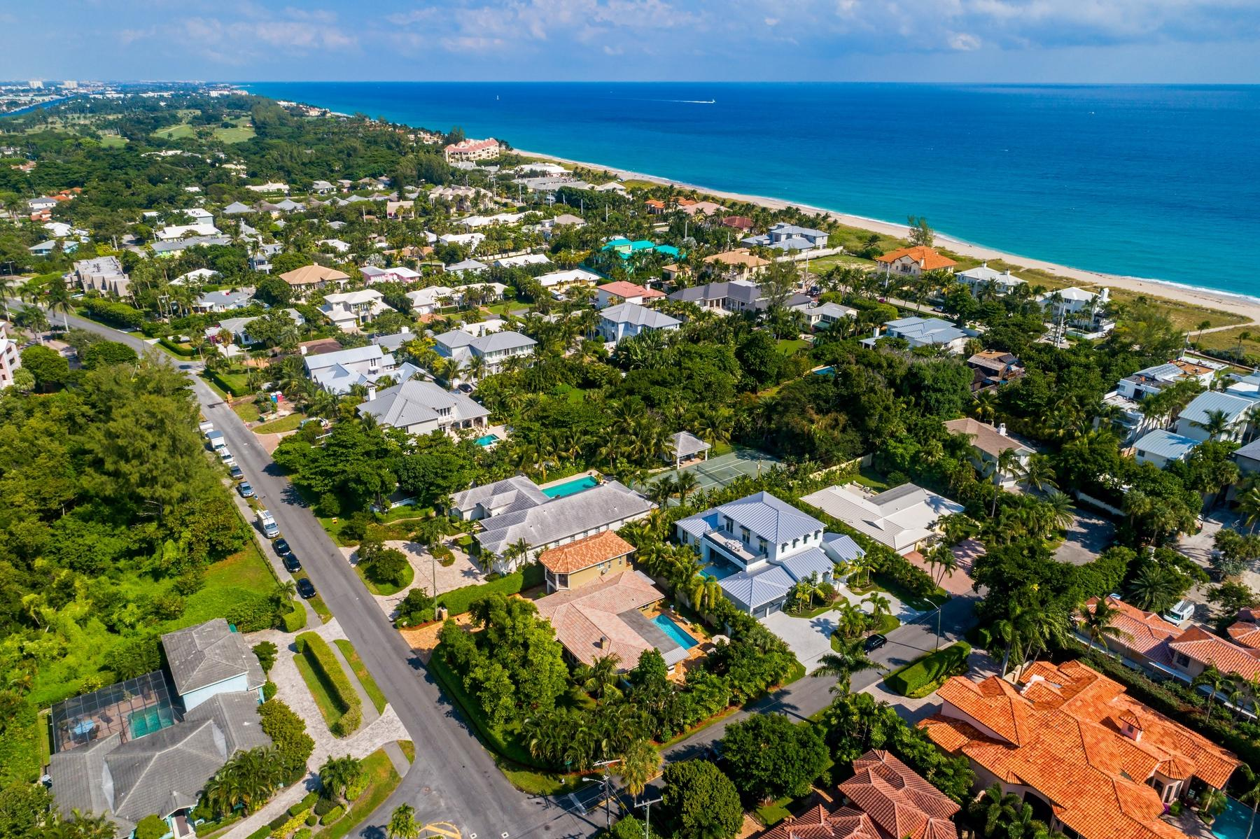 603 Andrews Avenue Delray Beach, FL 33483 photo 6