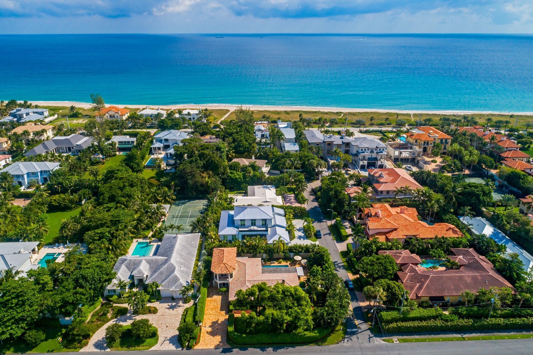 603 Andrews Avenue Delray Beach, FL 33483 photo 7