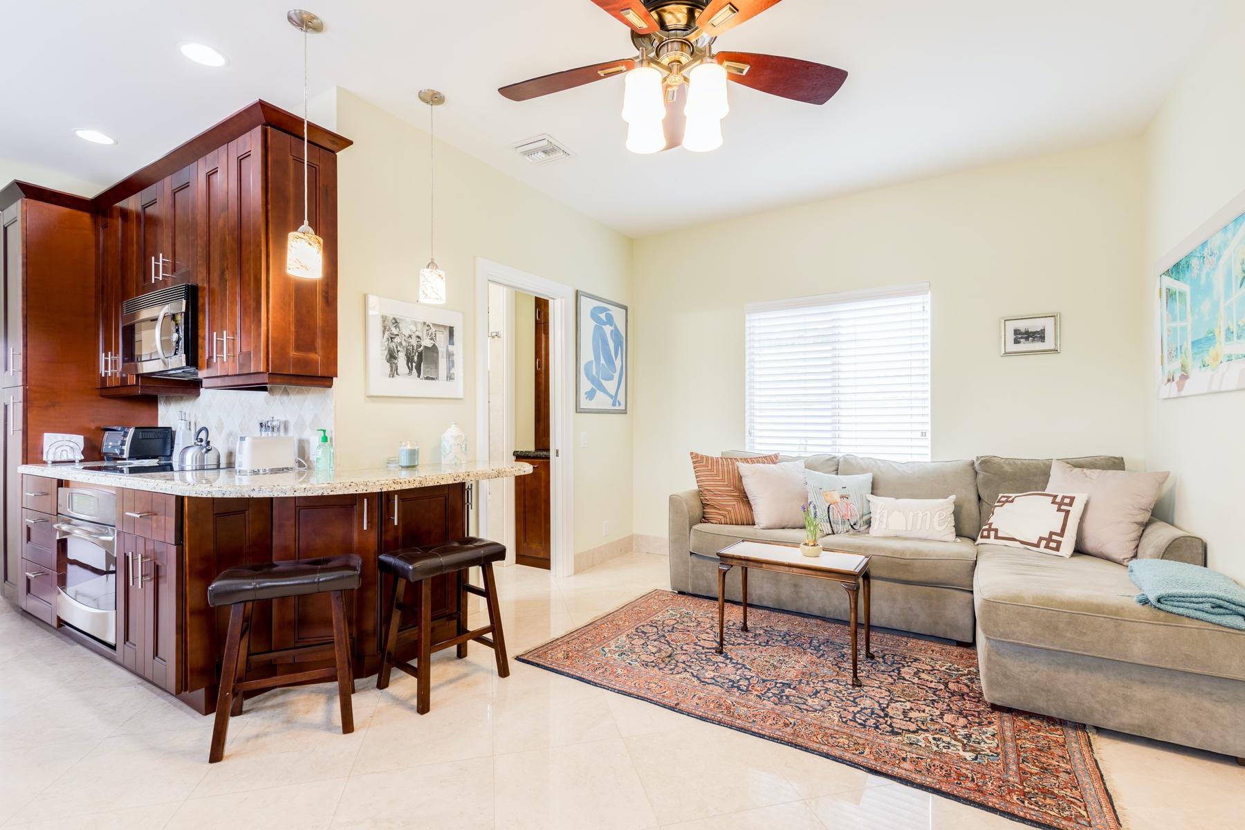 603 Andrews Avenue Delray Beach, FL 33483 photo 27