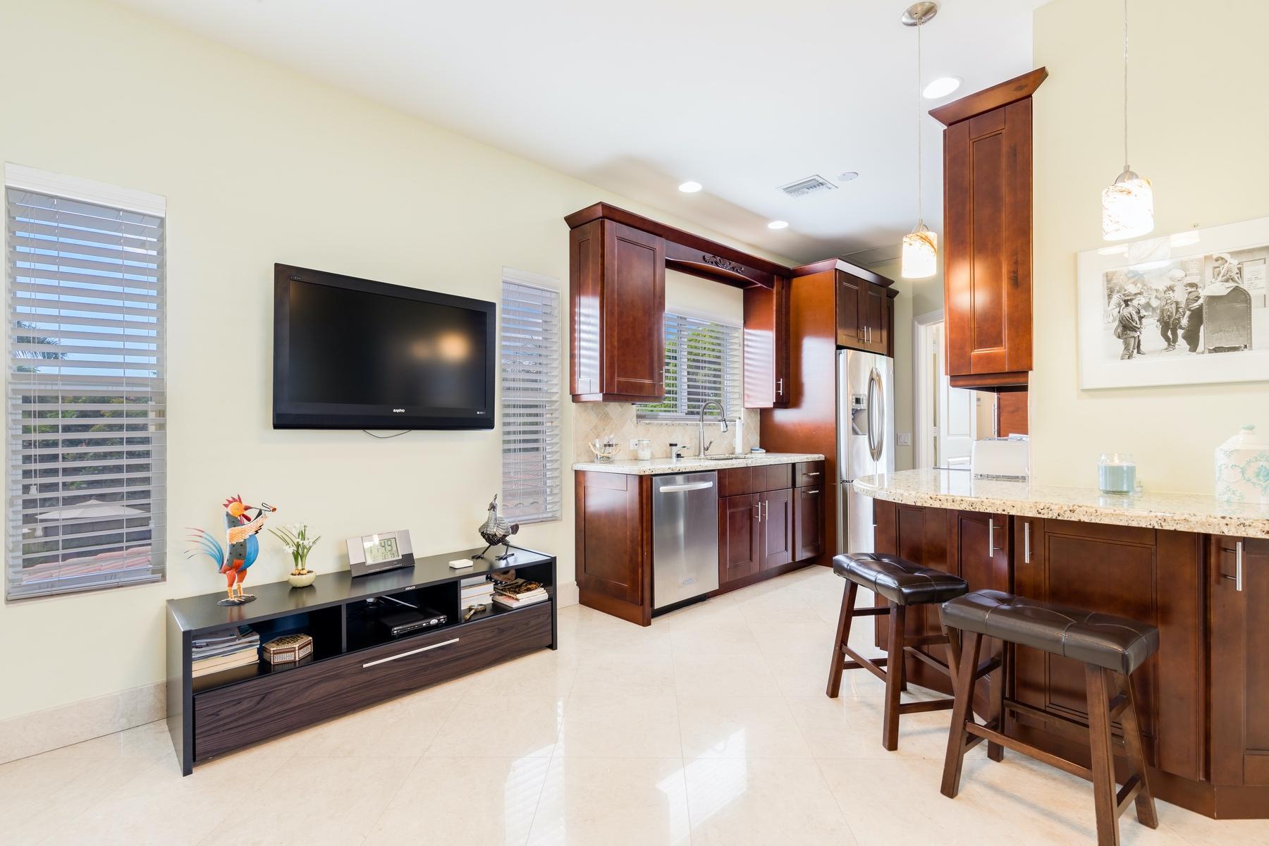 603 Andrews Avenue Delray Beach, FL 33483 photo 29