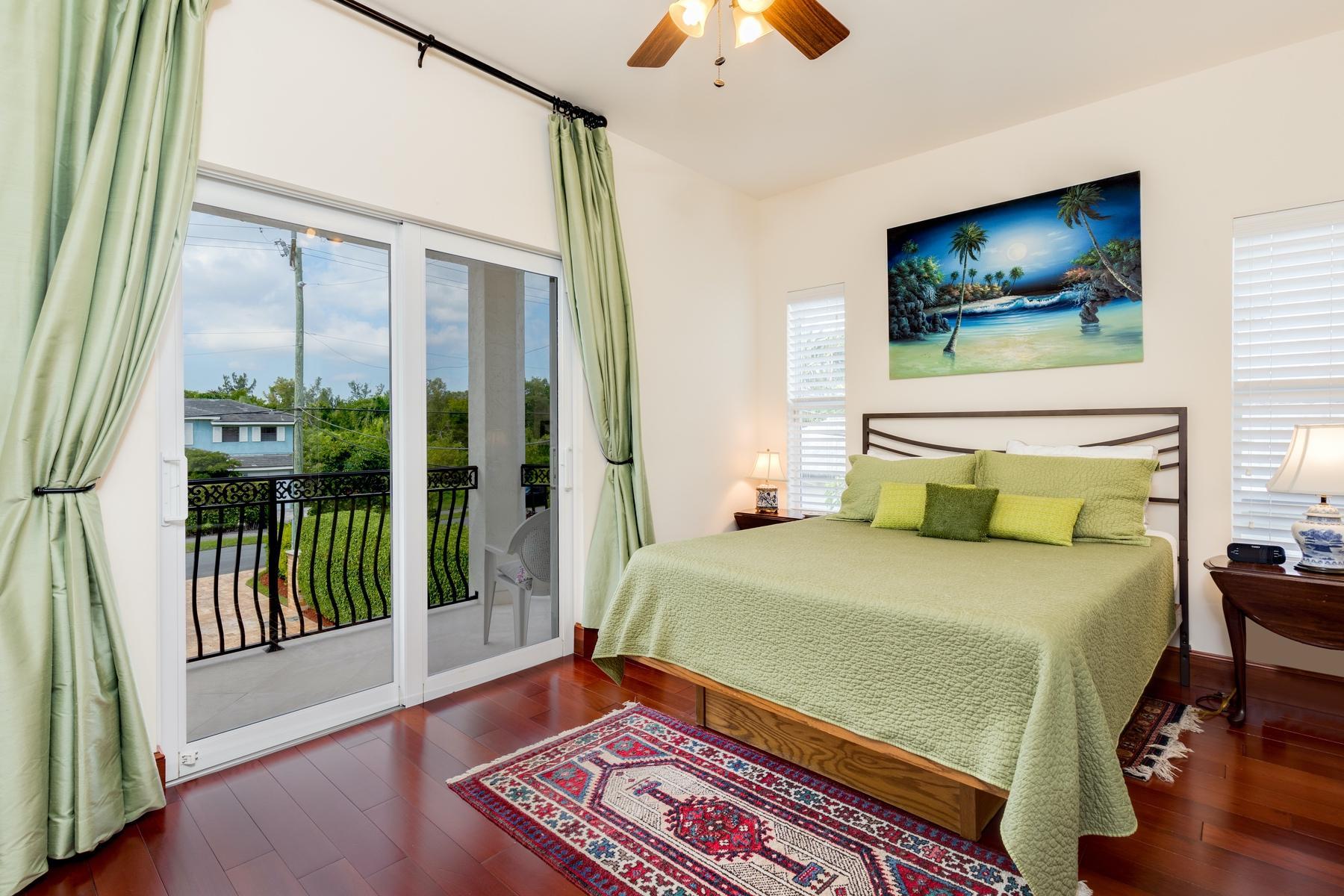 603 Andrews Avenue Delray Beach, FL 33483 photo 31