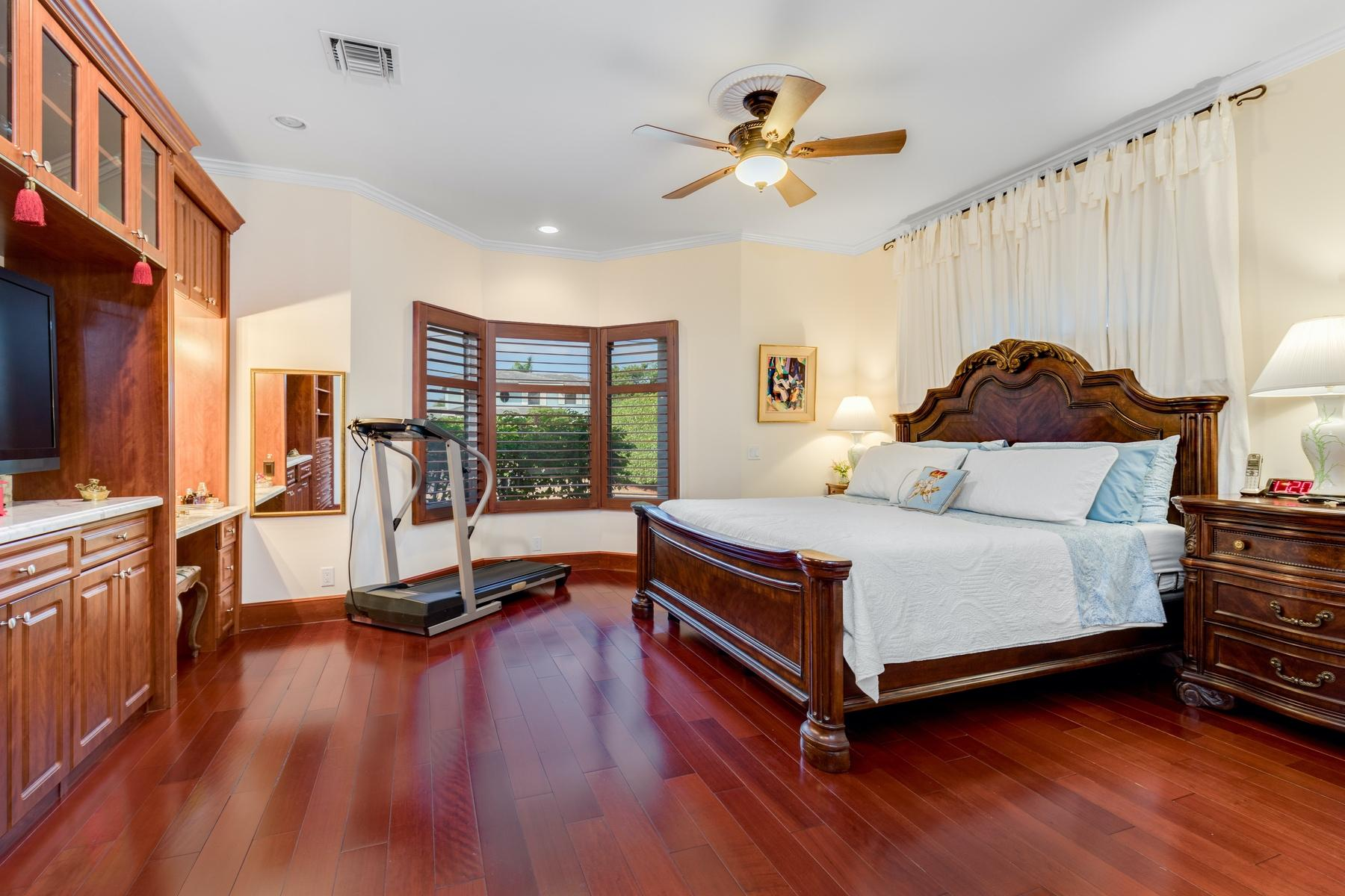 603 Andrews Avenue Delray Beach, FL 33483 photo 18