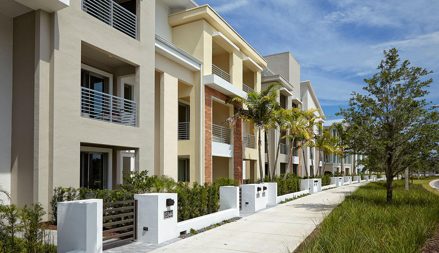 New Home for sale at 13386 Alton Road in Palm Beach Gardens