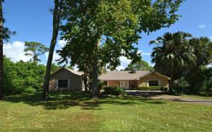 1635 SW Saint Andrews Drive , Palm City FL 34990 is listed for sale as MLS Listing RX-10478539 56 photos