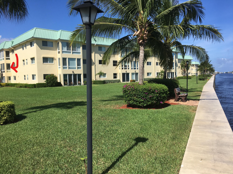 9 Colonial Club Drive 205 Boynton Beach, FL 33435 photo 18