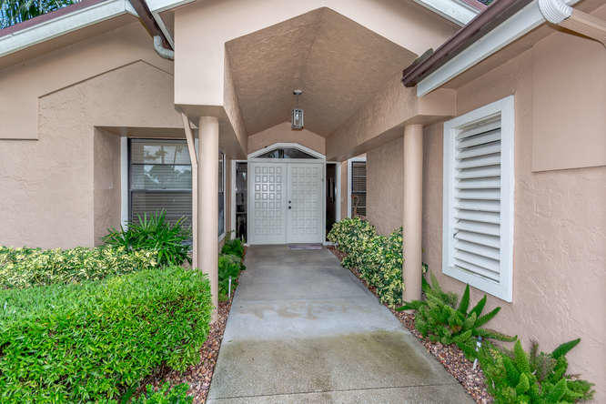 Home for sale in EASTPOINTE SUB 12-A West Palm Beach Florida