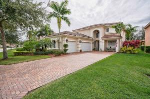 Highlands Reserve - Palm City - RX-10478579