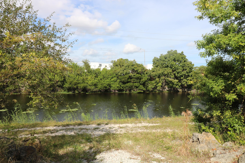 6139 Gun Club Road West Palm Beach, FL 33415 photo 45