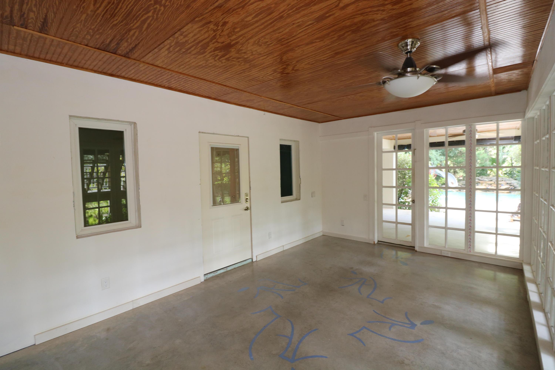 6139 Gun Club Road West Palm Beach, FL 33415 photo 35