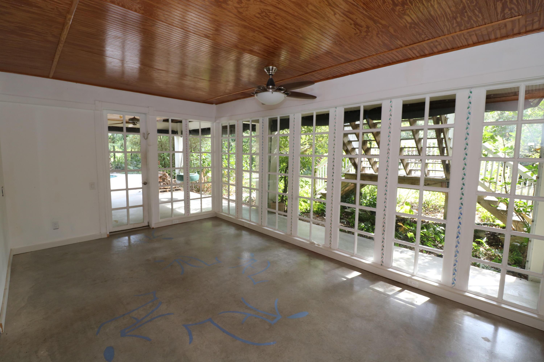 6139 Gun Club Road West Palm Beach, FL 33415 photo 37