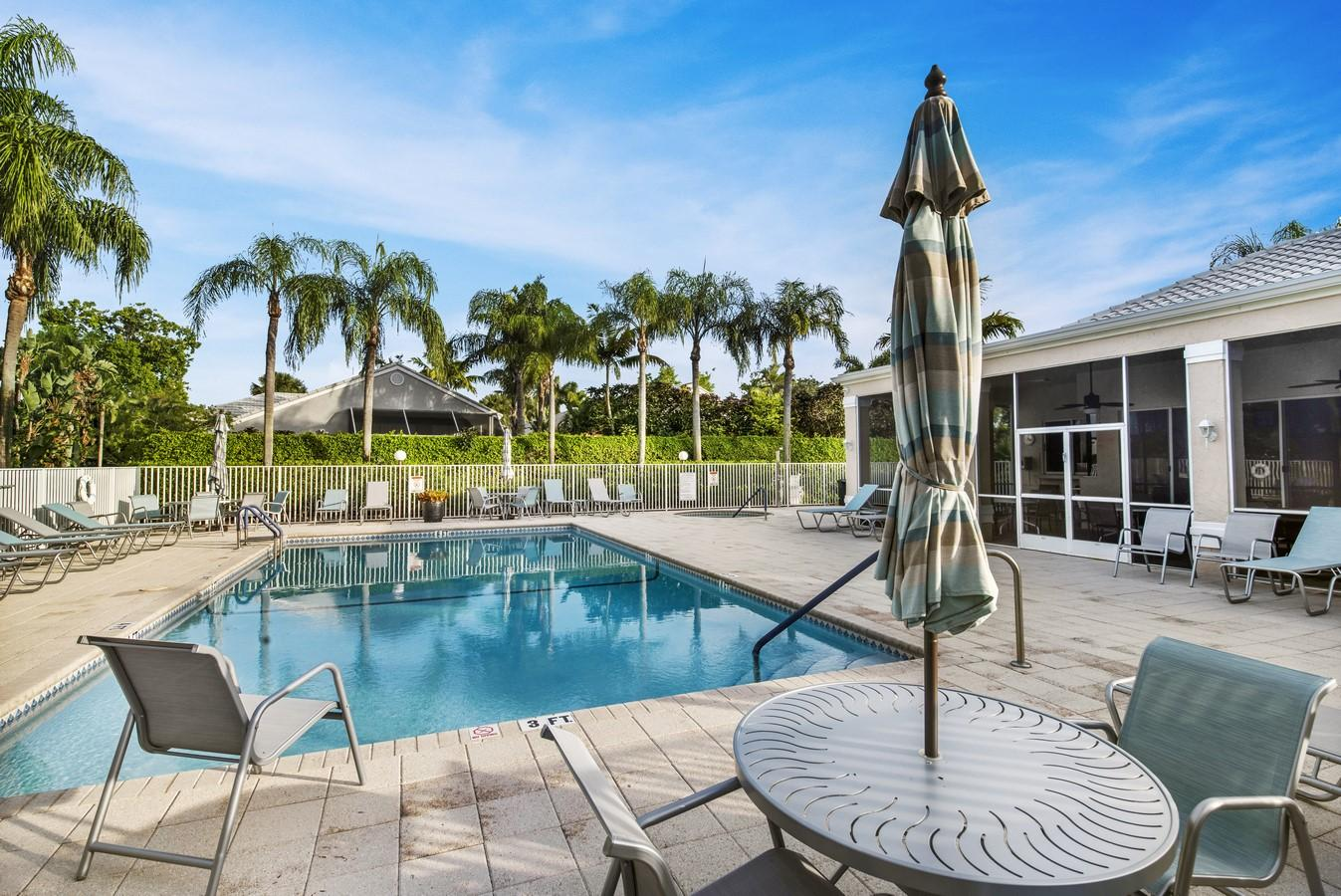 11817 Fountainside Circle Boynton Beach, FL 33437 photo 52