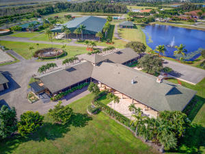 5851  140th Avenue , Wellington FL 33449 is listed for sale as MLS Listing RX-10477877 photo #12