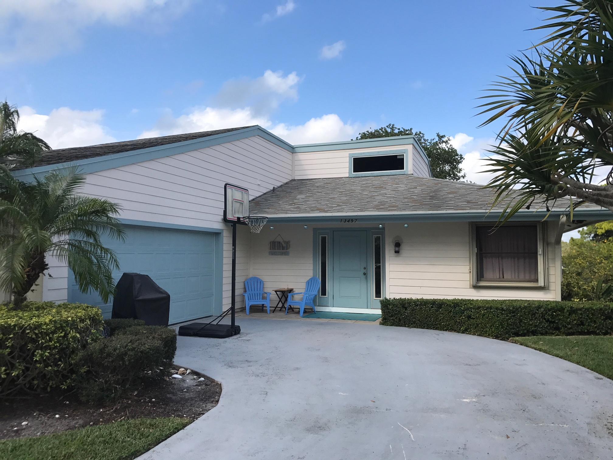 Photo of 13497 Garth Court, Palm Beach Gardens, FL 33418