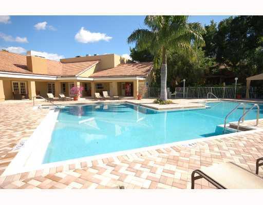 1401 Village Boulevard 2222 West Palm Beach, FL 33409