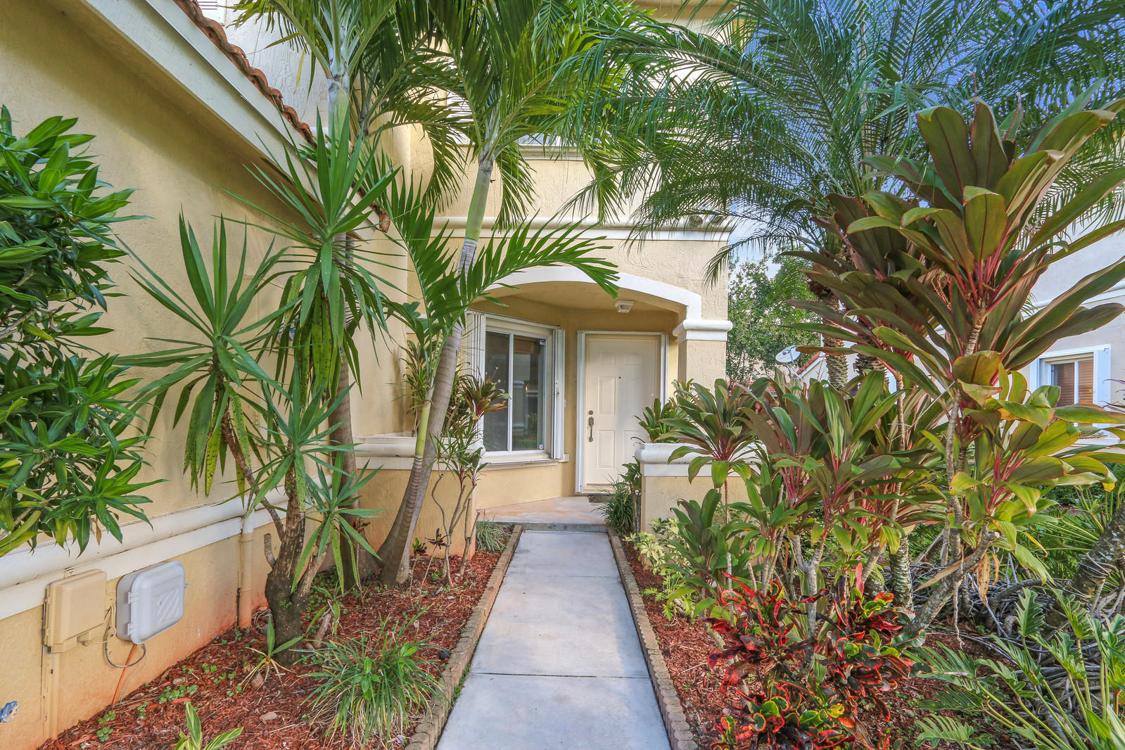 Home for sale in San Savino - Melear Boynton Beach Florida
