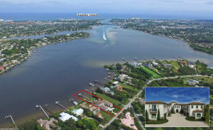 5341  Pennock Point Road , Jupiter FL 33458 is listed for sale as MLS Listing RX-10478886 photo #4