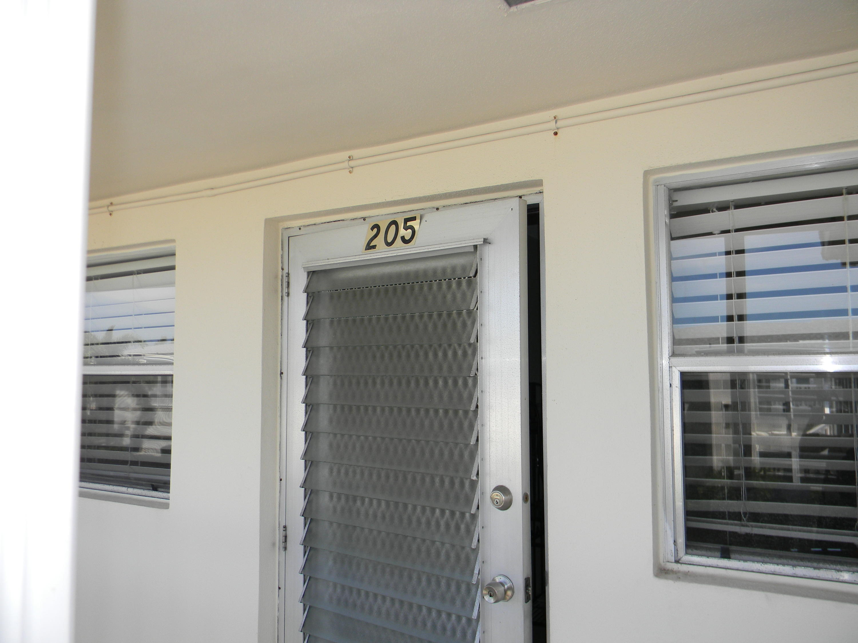 2132 NE 1st Way 205 Boynton Beach, FL 33435