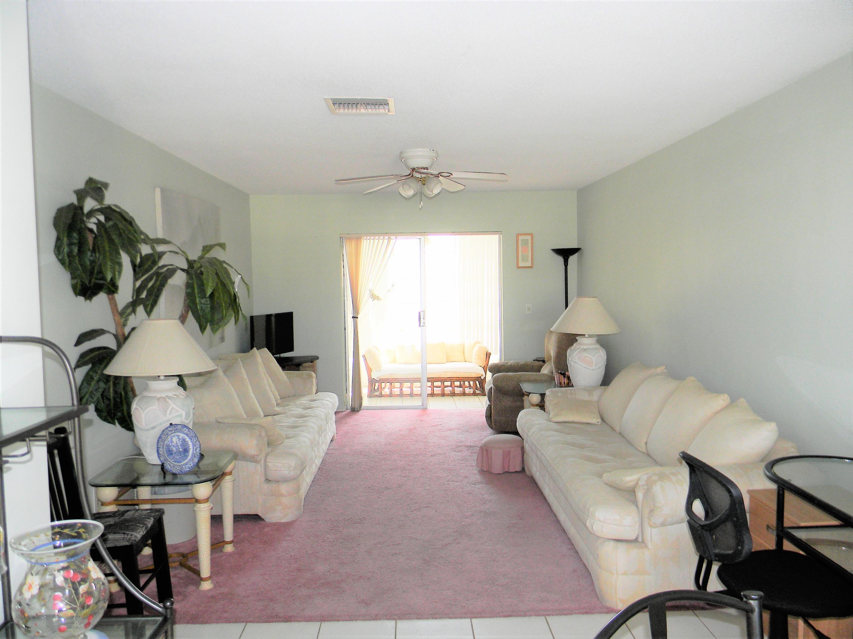 Photo of 2132 NE 1st Way #205, Boynton Beach, FL 33435