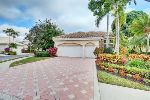 Ballenisles Windward