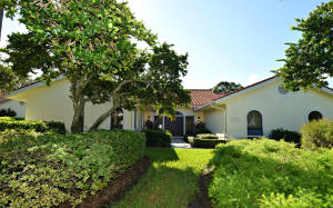 1805 NW Buttonbush Circle , Palm City FL 34990 is listed for sale as MLS Listing RX-10479156 28 photos