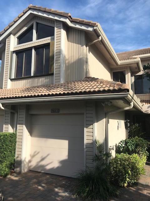 Home for sale in CHARTER CAY CONDO Boca Raton Florida