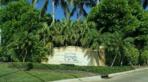 Hypoluxos Mariners Cay Condominium