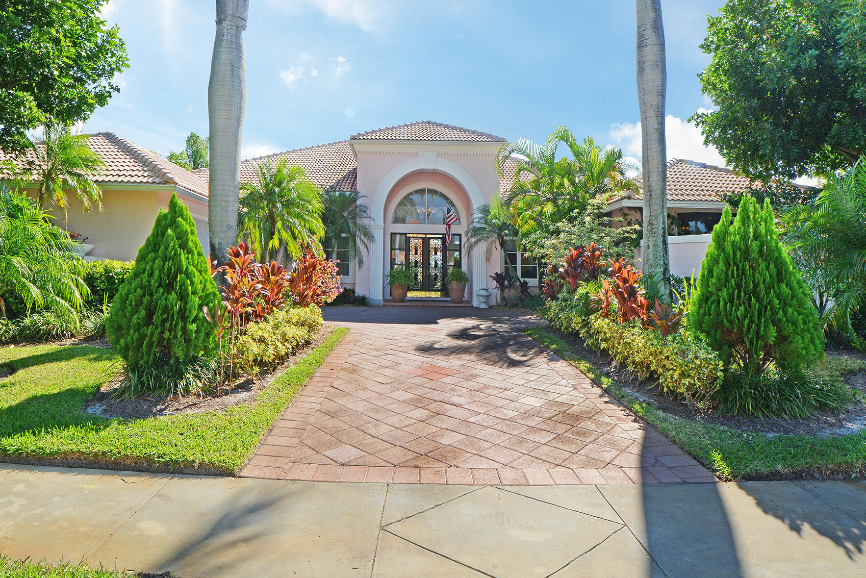 10812 Egret Pointe Lane, West Palm Beach, Florida 33412, 3 Bedrooms Bedrooms, ,4.1 BathroomsBathrooms,A,Single family,Egret Pointe,RX-10479950