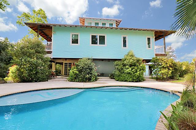 6139 Gun Club Road West Palm Beach, FL 33415 photo 38
