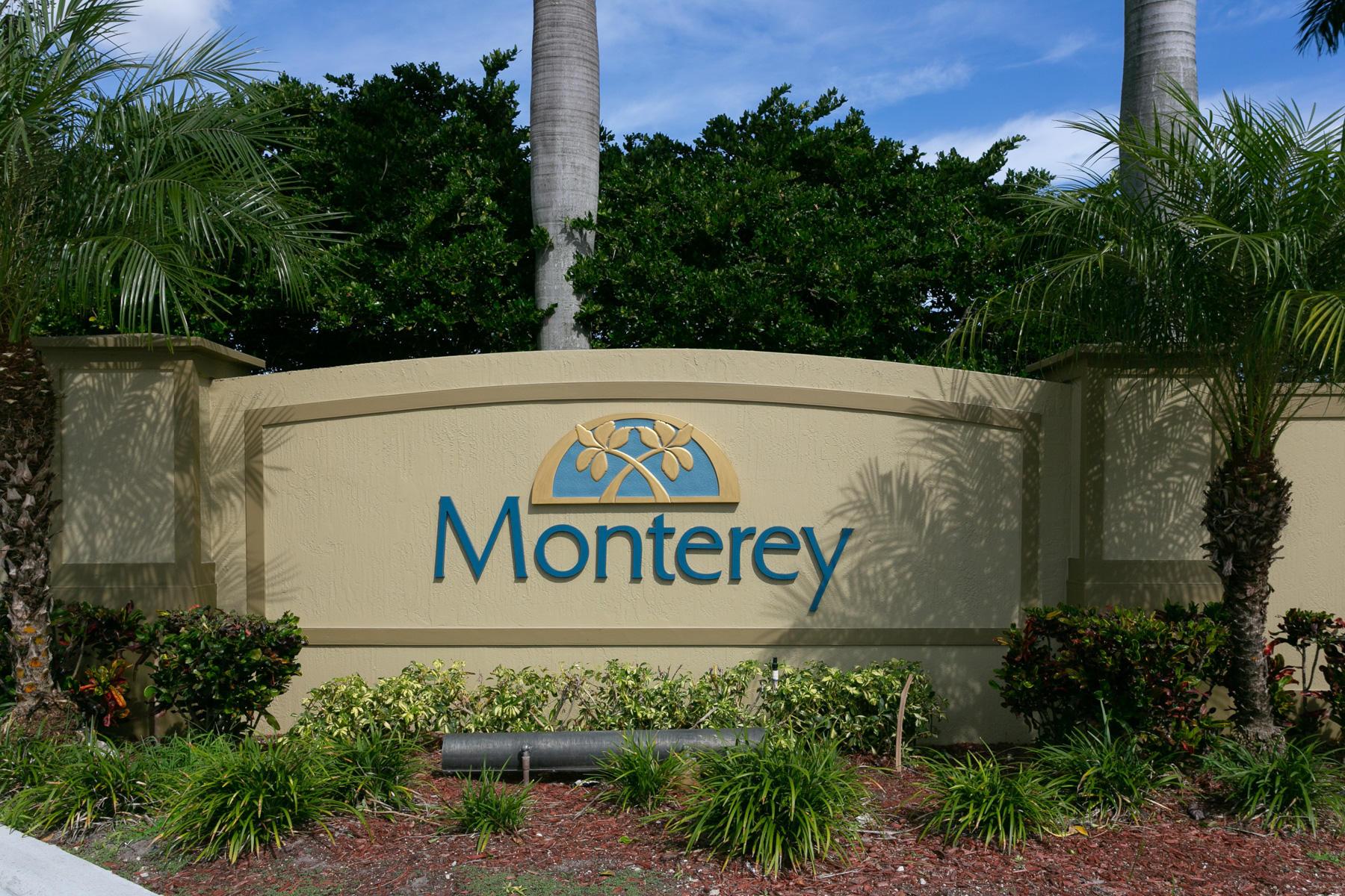 260 Lake Monterey Circle Boynton Beach, FL 33426 photo 23