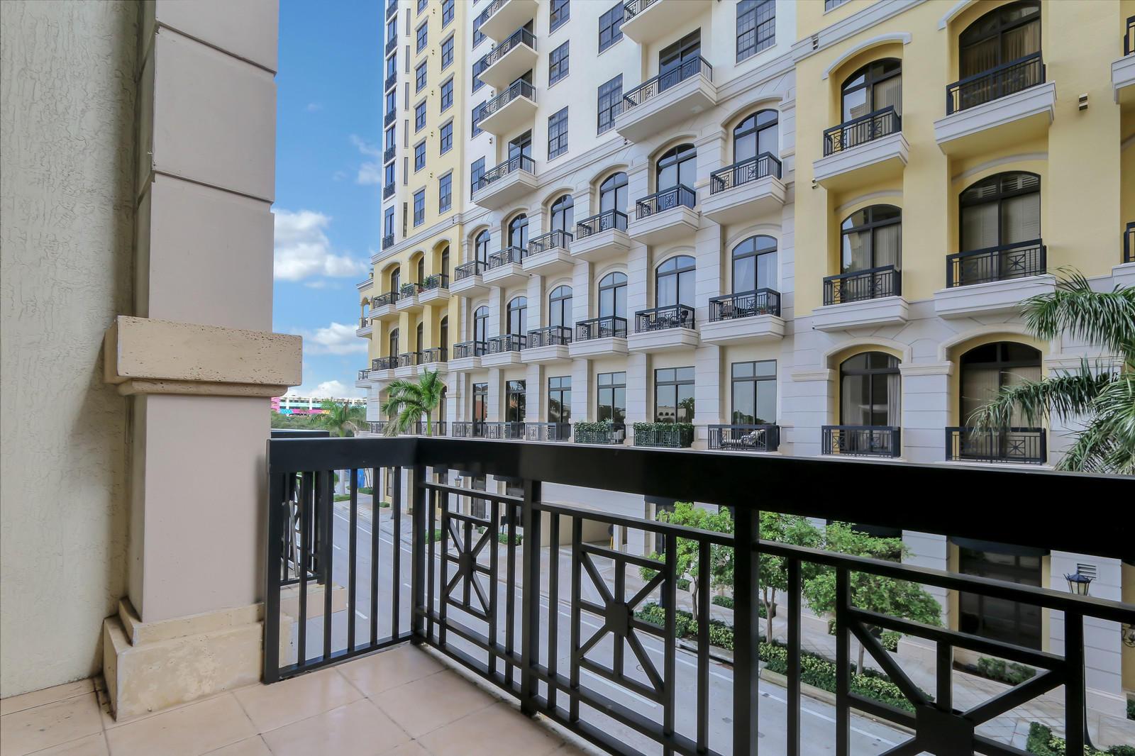 801 S Olive Avenue 236 West Palm Beach, FL 33401 photo 19
