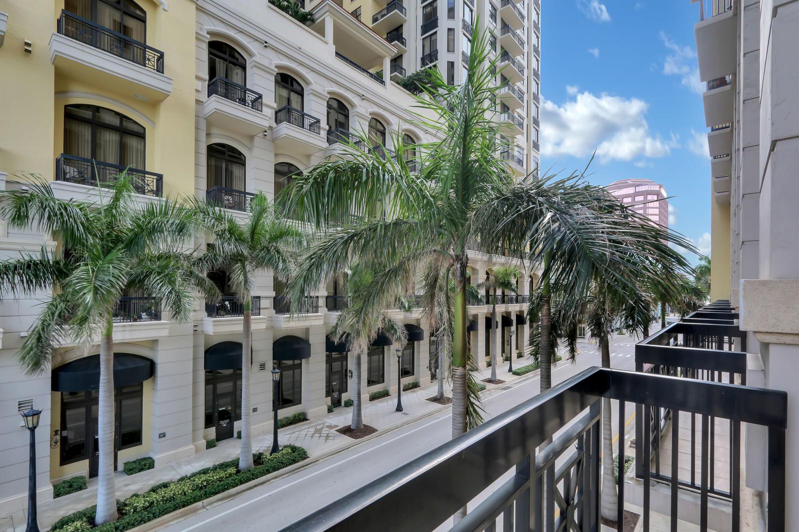 801 S Olive Avenue 236 West Palm Beach, FL 33401 photo 20