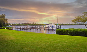 Tarpon Bay Yacht Club Condominium E