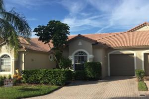 Mizner Pointe Of Boca