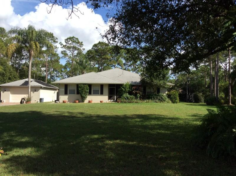 Home for sale in Unknown Jupiter Florida