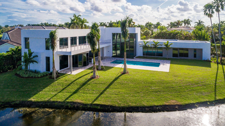 Photo of 7677 Stonehaven Lane, Boca Raton, FL 33496