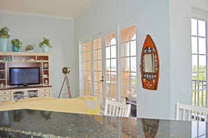 20 ORANGE AVENUE #PH3, FORT PIERCE, FL 34950  Photo