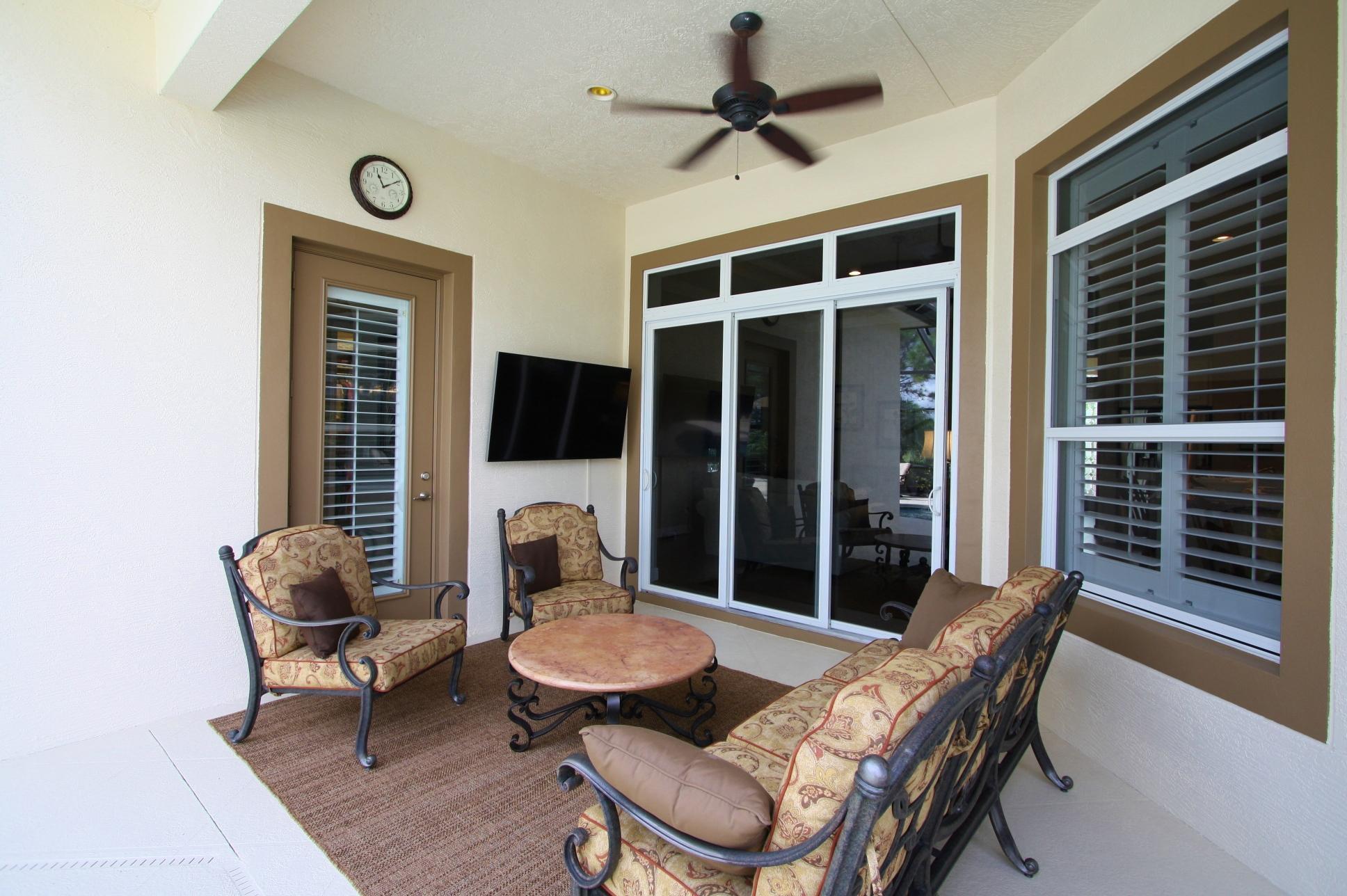9496 SW Nuova Way Port Saint Lucie, FL 34986 photo 35