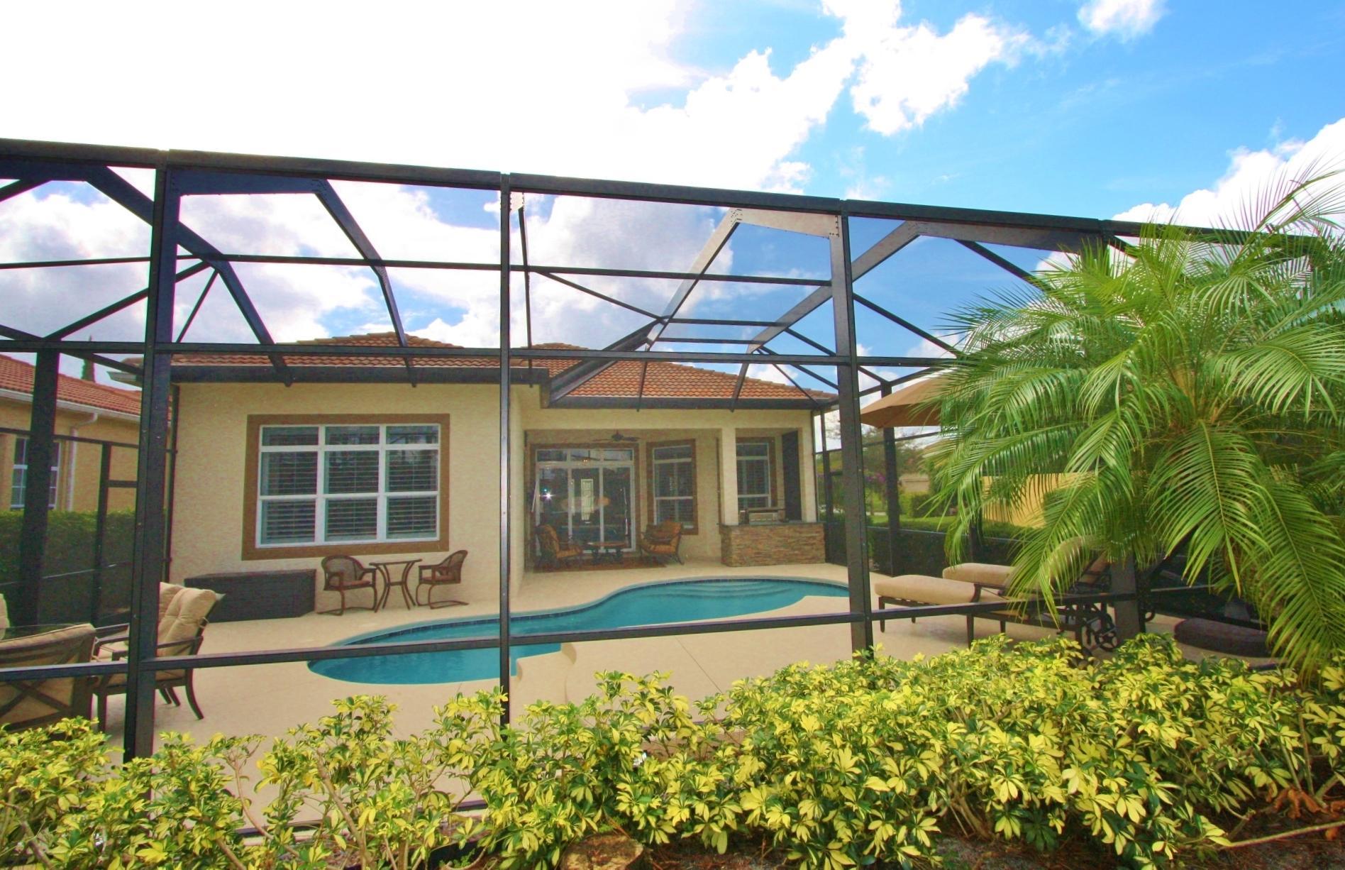 9496 SW Nuova Way Port Saint Lucie, FL 34986 photo 44