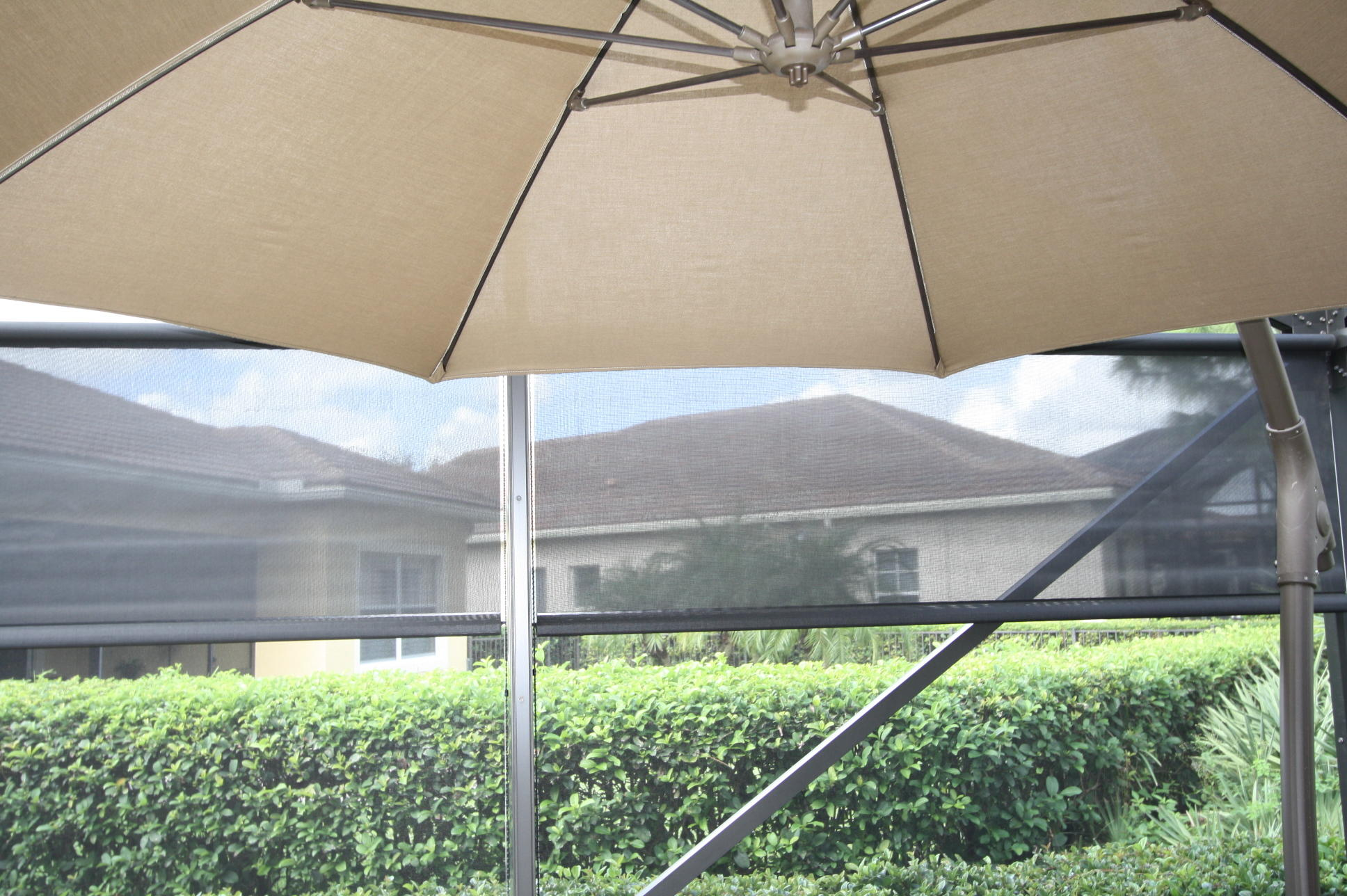 9496 SW Nuova Way Port Saint Lucie, FL 34986 photo 41