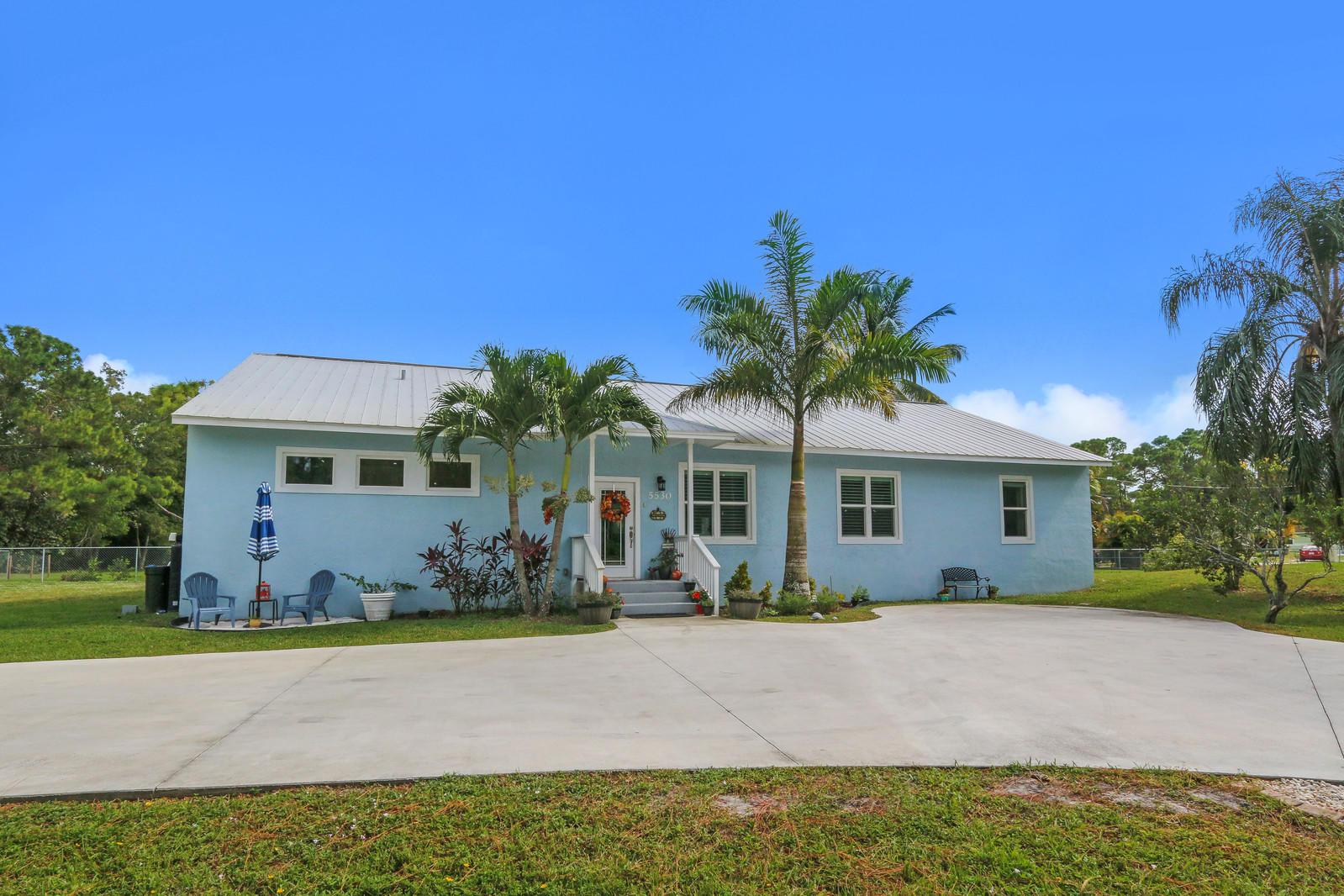 5530 Mango Boulevard West Palm Beach, FL 33411 photo 20