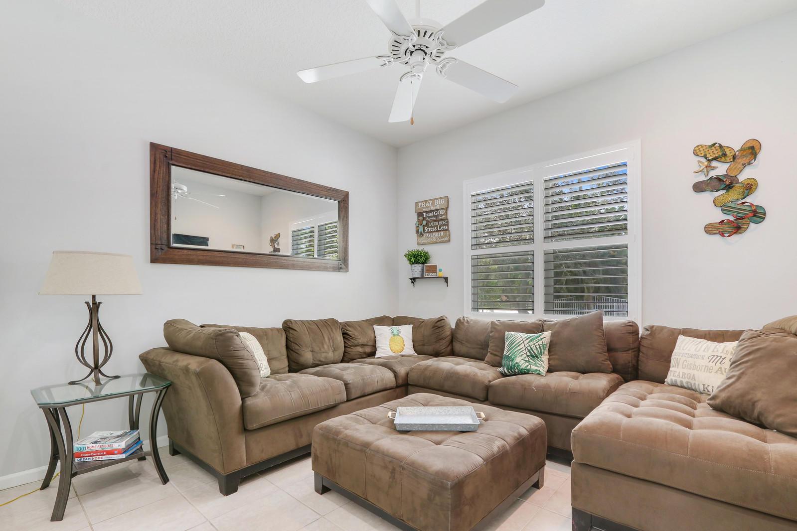 5530 Mango Boulevard West Palm Beach, FL 33411 photo 11