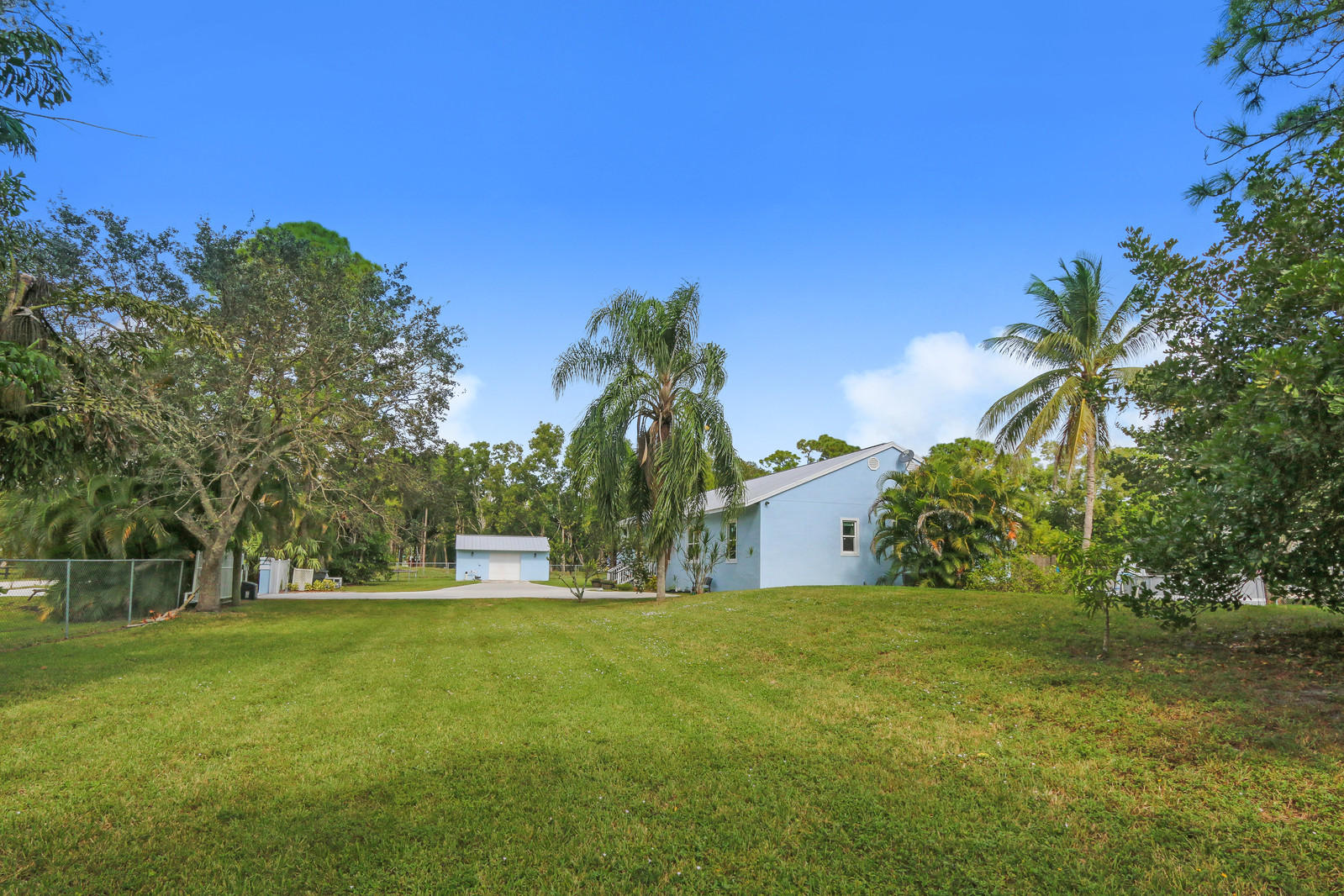 5530 Mango Boulevard West Palm Beach, FL 33411 photo 21