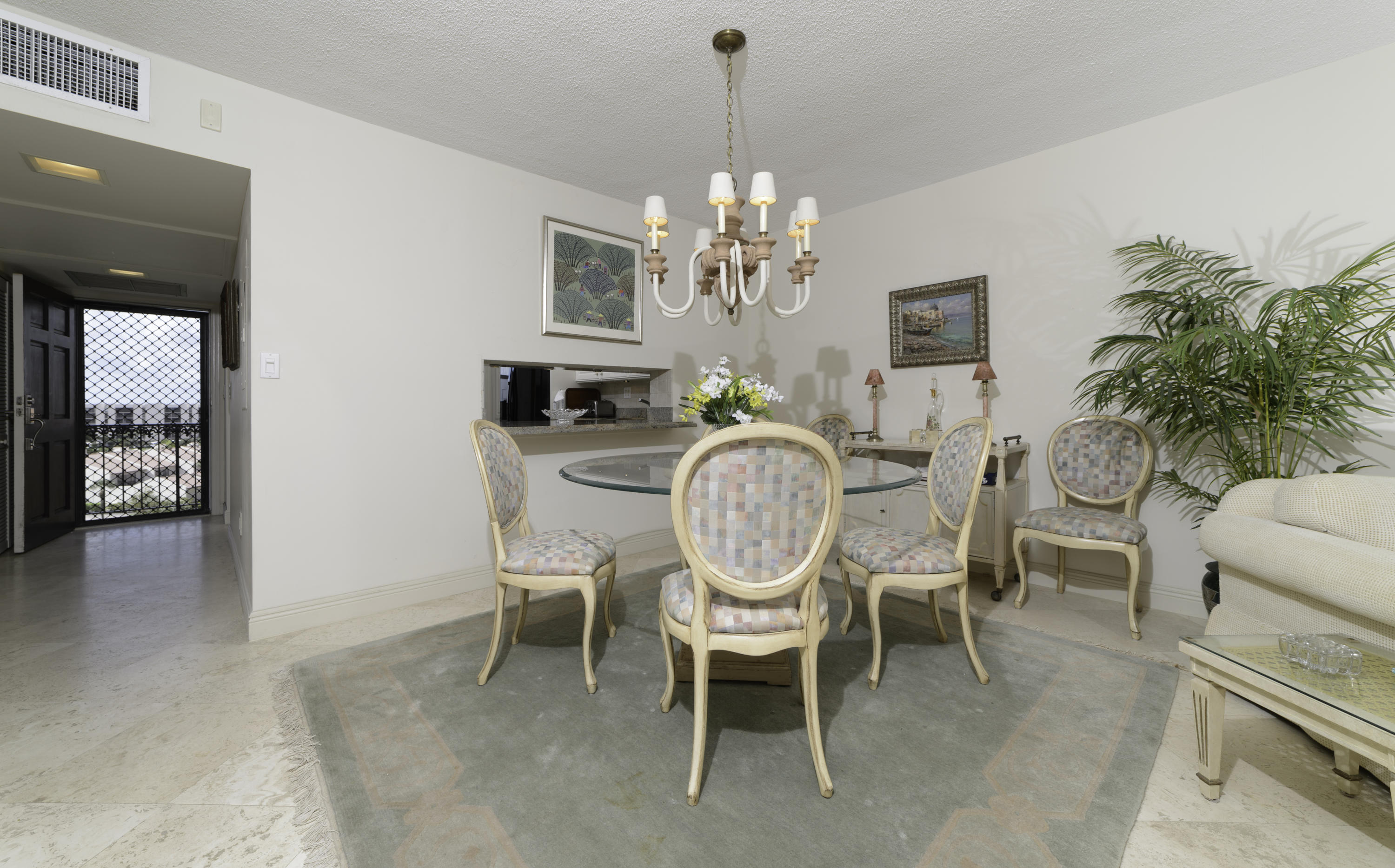 2871 N Ocean Boulevard D518 Boca Raton, FL 33431 small photo 8