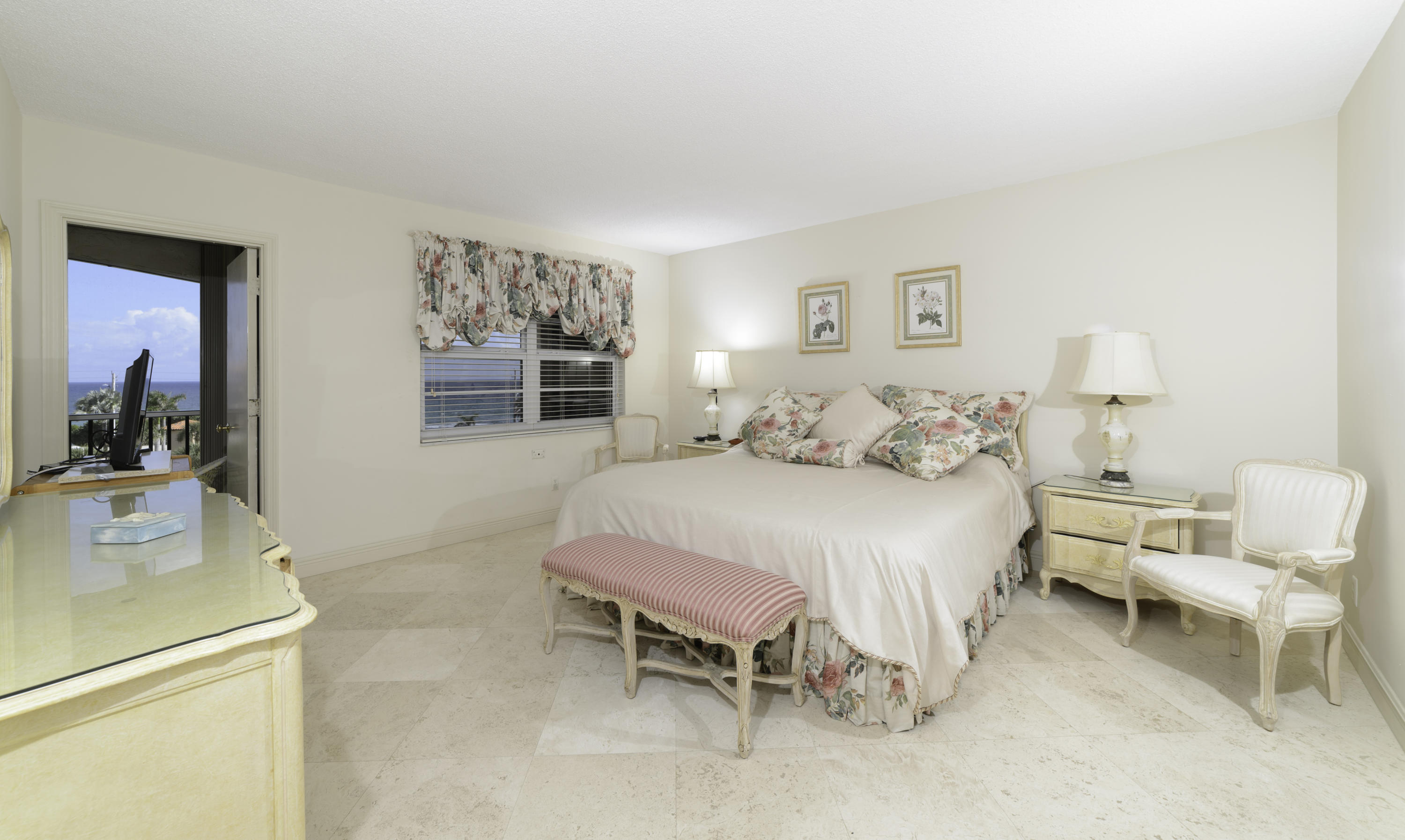2871 N Ocean Boulevard D518 Boca Raton, FL 33431 small photo 9