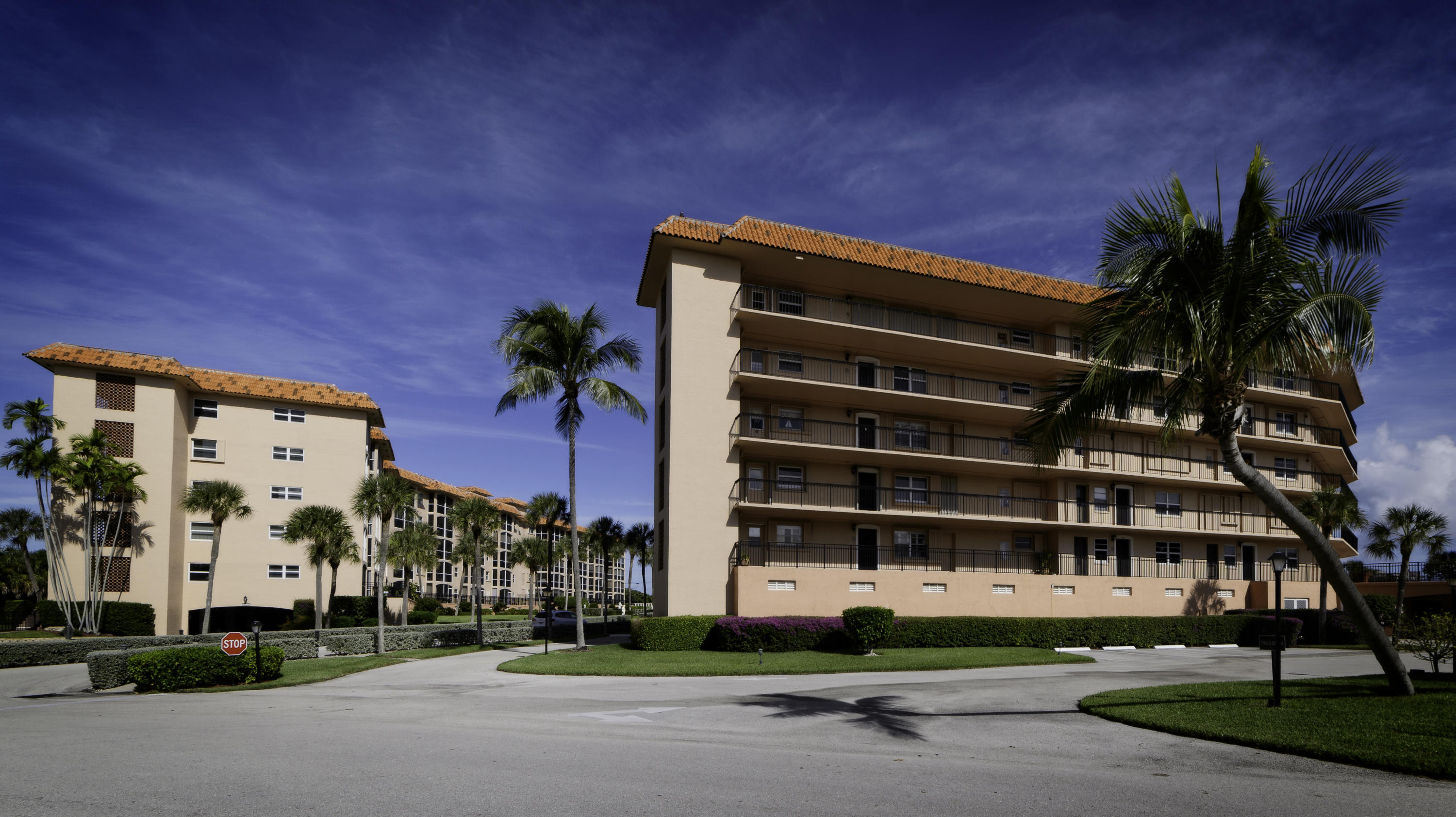 2871 N Ocean Boulevard D518 Boca Raton, FL 33431 small photo 14
