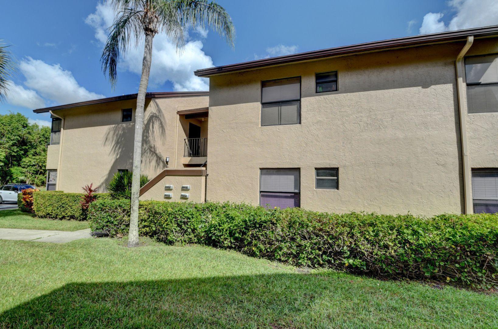 8665 Boca Glades Boulevard F Boca Raton, FL 33434 photo 2