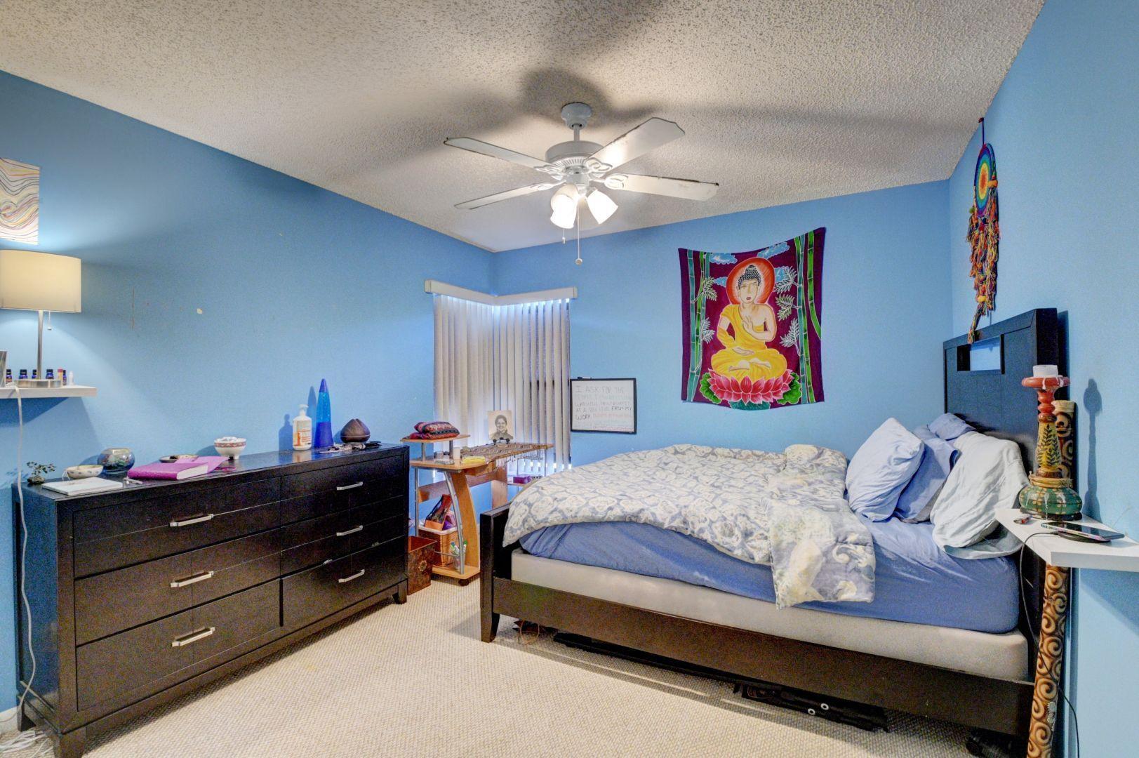 8665 Boca Glades Boulevard F Boca Raton, FL 33434 photo 12