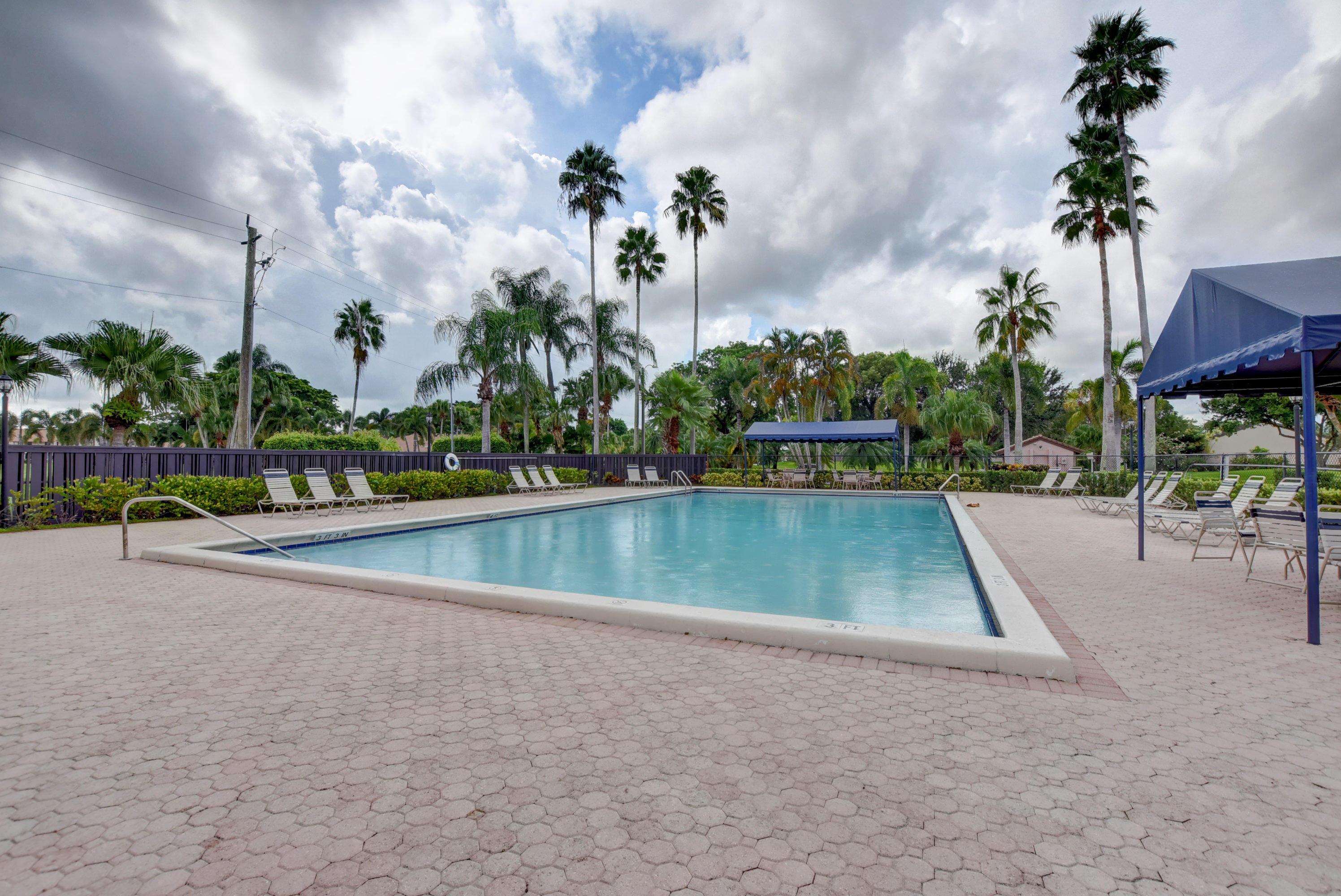 8665 Boca Glades Boulevard F Boca Raton, FL 33434 photo 16