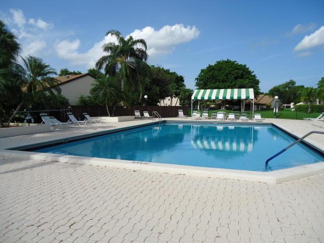 8665 Boca Glades Boulevard F Boca Raton, FL 33434 photo 17