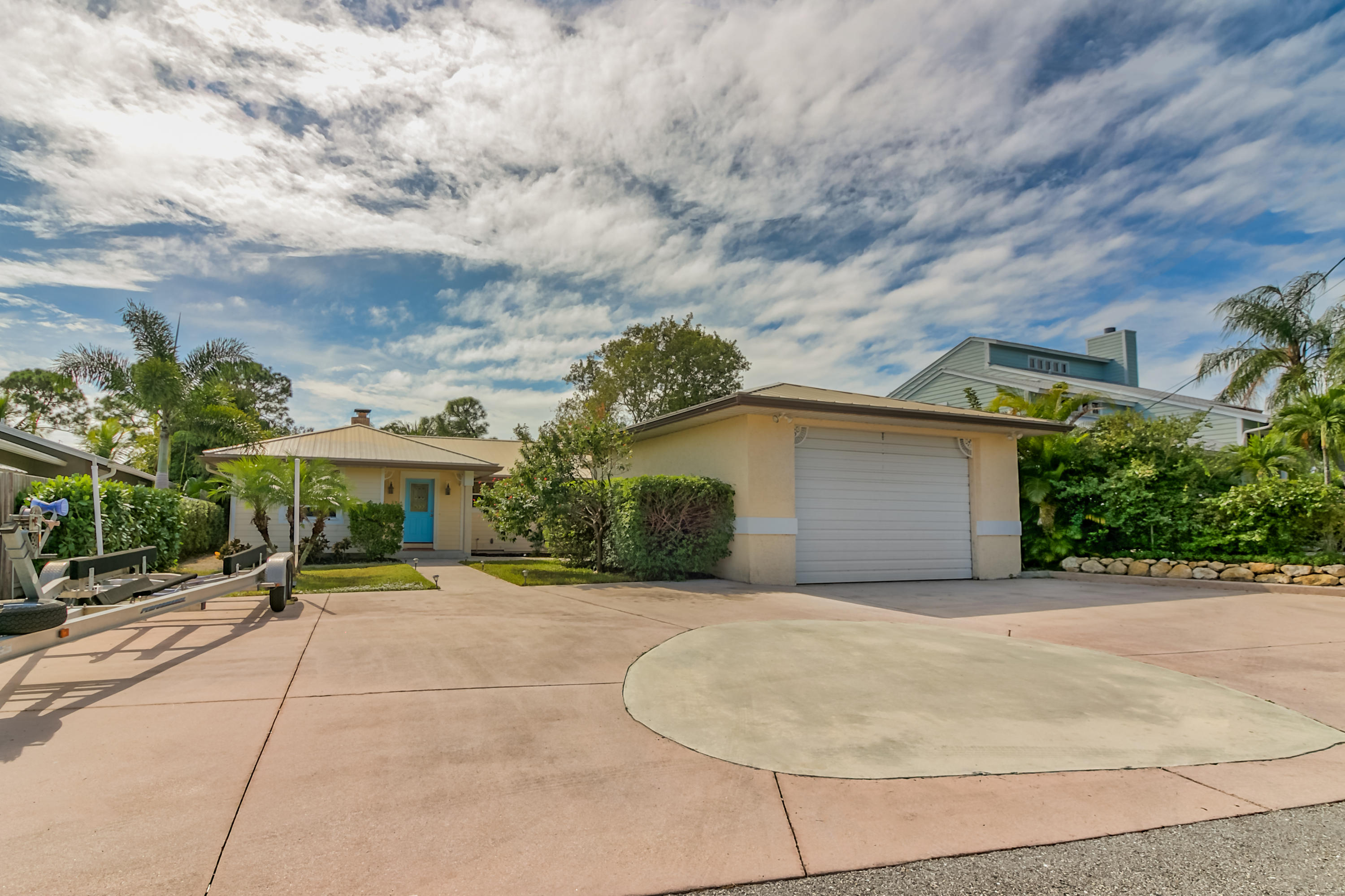 3028 SW Cedar Trail Palm City, FL 34990 photo 7